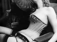 Oι γκαρσονιέρες – φιγιέρες των οργίων του 1933 και οι γυναίκες – νυμφομανείς