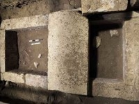 Βρέθηκε ο νεκρός της Αμφίπολης – Ο σκελετός είναι σχεδόν ακέραιος