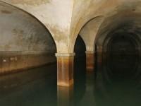 Η υπόγεια Αθήνα. Μυστικά οστεοφυλάκια και κρύπτες κάτω από την πόλη