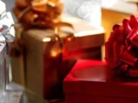 Χριστουγεννιάτικο παζάρι από τον Σύλλογο Γονέων και Κηδεμόνων Δημοτικού σχολείου Μενιδίου