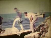 Κορονησία του Αμβρακικού το 1968 – Μια ταινία των αδελφών Γκανιάτσα