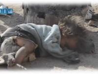 Ορφανά στη Συρία. Η κατάντια του να λέγεται κανείς άνθρωπος