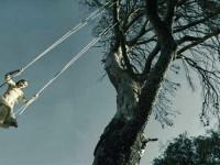 Προβολή ταινίας από την Κινηματογραφική Λέσχη Αμφιλοχίας