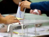 Τι δείχνουν μυστικές δημοσκοπήσεις στην Α' και Β' Αθήνας για τους υποψήφιους της ΝΔ