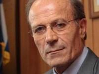 Ο Αρεοπαγίτης Μιχάλης Θεοχαρίδης νέος υπουργός Εσωτερικών – Παραιτείται αύριο ο Ντινόπουλος