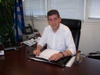 Περιφέρεια Δ. Ελλάδας:Σε σωστή κατεύθυνση η εξαγγελία του νέου Υπουργού για το μέτρο της Κυριακάτικης αργίας
