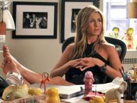 Γιατί τα Όσκαρ σνομπάρουν τη Jennifer Aniston;
