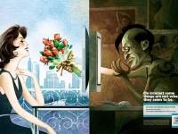 Προστασία από τις παγίδες του διαδικτύου