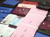 Ωράριο λειτουργίας των Γραφείων Διαβατηρίων, κατά το διήμερο διεξαγωγής των Βουλευτικών εκλογών