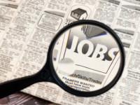 Ζητούνται για εργασία στην Αμφιλοχία