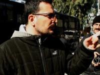 Συνομιλίες Βλαστού για τη δολοφονία Γκιόλια και του πενταπλού φονικού στην Αγία Νάπα