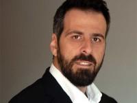 Σπυρίδων Γραμμένος Υπ. Βουλευτής νομού Αιτωλοακαρνανίας με το κόμμα του Απόστολου Γκλέτσου «ΤΕΛΕΙΑ»
