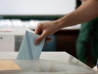 Με μεγάλη απόκλιση μεταξύ τους οι δημοσκοπήσεις της Alco και της Public Issue