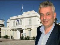 Άστραψε και βρόντηξε ο Αντιδήμαρχος Σπύρος Καρβέλης: «Η δημαγωγία του κ. Παπαδόπουλου δεν έχει όριο…»