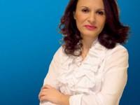 Παρασκευή Κατσιώπη: Σταθερότητα ή ρίσκο το διακύβευμα