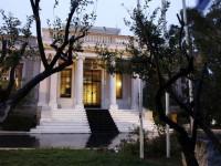 Ποιοί Έλληνες πρωθυπουργοί έζησαν λιτά και πέθαναν πάμφτωχοι