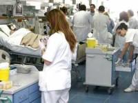 Σάλο προκαλεί στον ιατρικό κόσμο το δικαίωμα συνταγογράφησης φαρμάκων από νοσηλευτές