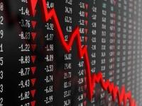 Έλεγχοι για την πτώση των τραπεζικών μετοχών από την κυβέρνηση
