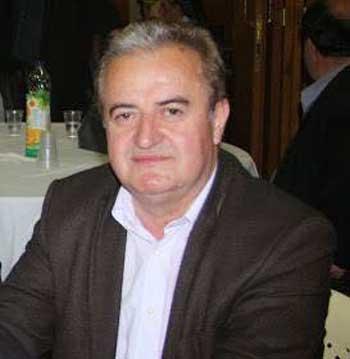 Δήλωση Παναγιώτη Τρυφιάτη για την υποψηφιότητά του με το ΠΑΣΟΚ