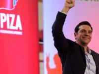 Τι προβλέπουν τα νομοσχέδια του ΣΥΡΙΖΑ για κατώτατο μισθό, εργασιακά και οφειλές