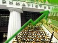 Χρηματιστήριο: Ράλι 6,14% και υψηλός τζίρος πριν τις εκλογές