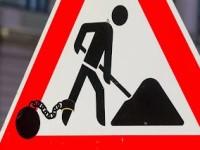 Καταγγελία κατά του δήμου Αγρινίου για ενοικιαζόμενους εργαζόμενους