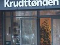 Δανία: Ένας νεκρός από πυροβολισμούς σε εκδήλωση για τον ισλαμισμό