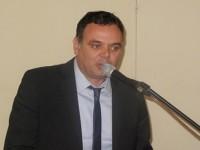 Αποχώρηση Διδασκάλου: «Δουλέψαμε με αξιοκρατία, συνέπεια, σχεδιασμό και προγραμματισμό στην υπηρεσία του πολίτη»