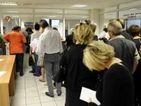Η νέα ρύθμιση για όλες τις ληξιπρόθεσμες οφειλές μέχρι τέλους του 2014 προς εφορία, Ταμεία