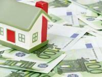 Κατάργηση ΕΝΦΙΑ και Σχέδιο επαναφοράς του φόρου μεγάλης ακίνητης περιουσίας