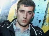 Άφαντος ο 20χρονος Βαγγέλης – Ούτε από το κινητό προέκυψαν αξιοποιήσιμα στοιχεία