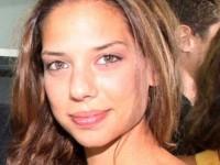 Η όμορφη κόρη της Λίλας Καφαντάρη σε ερωτικό τρίγωνο