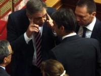 Π. Κουκουλόπουλος: Συμφωνήσαμε να χρεοκοπήσουμε 3-4 χρόνια μετά το 2011