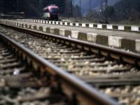 Σοκ στο Βελεστίνο: Άνδρας ξάπλωσε στις ράγες και διαμελίστηκε από τρένο