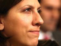 «Ρεκόρ» ψήφων για την εκλογή ΠτΒ από τη Ζωή Κωνσταντοπούλου