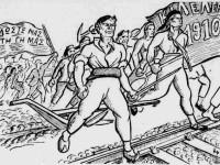 Κ.Ο ΑΙΤΩΛΟΑΚΑΡΝΑΝΙΑΣ του ΚΚΕ για τα 105 χρόνια από την εξέγερση του Κιλελέρ