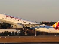 Τραγωδία: Αεροπλάνο Airbus A320 έπεσε στις Νότιες Άλπεις – Νεκροί όλοι οι επιβαίνοντες