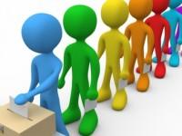 Νέα δημοσκόπηση: 4 στους 10 θα ψήφιζαν ΣΥΡΙΖΑ. Ψηλά ο Λεβέντης, το 84% υπέρ του ευρώ