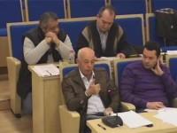 Δήμοτικό Συμβούλιο Δήμου  Αμφιλοχίας – Συζήτηση και λήψη αποφάσεων