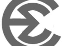 Νέο Δ.Σ. στην Ένωση Συντακτών Θεσσαλίας – Στερεάς Ελλάδας – Εύβοιας