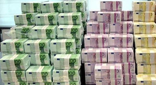 Υποθέσεις ΤΕΡΑΣΤΙΑΣ φοροδιαφυγής – Ολόκληρη η λίστα του ΣΔΟΕ