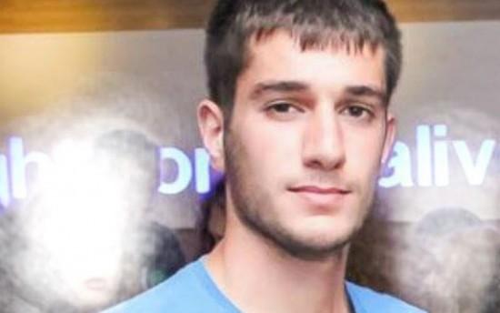 """Βαγγέλης Γιακουμάκης: Έτσι """"γεννήθηκε"""" το τραγούδι του Μάνου Ελευθερίου"""