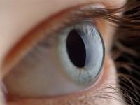 Περισσότεροι από 6,7 εκατομμύρια άνθρωποι θα τυφλωθούν από γλαύκωμα παγκοσμίως τα επόμενα πέντε χρόνια