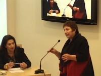 Εκδήλωση για τη γυναικεία επιχειρηματικότητα διοργάνωσε το ΚΕ.Κ.Α.Δ.Α Αμφιλοχίας