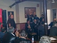 Πολιτική συγκέντρωση διοργάνωσε χθες στην Πάλαιρο η Κ.Ο. ΑΚΤΙΟΥ – ΒΟΝΙΤΣΑΣ ΤΟΥ ΚΚΕ.