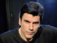 Πέθανε ο ηθοποιός Μιχάλης Κουκουλομμάτης