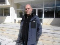 Στην έξοδο ο Διευθυντής της Γαλακτοκομικής, στον εισαγγελέα το πόρισμα των ελεγκτών