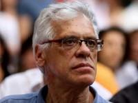 Παραιτήθηκε ο Γιάννης Μηλιός από υπεύθυνος Οικονομικής Πολιτικής του ΣΥΡΙΖΑ