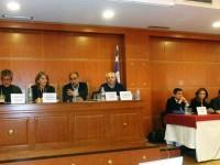Άμεσα η πρόταση για την αποκατάσταση των ζημιών από την κακοκαιρία στην Αιτωλοακαρνανία στο Ειδικό Ταμείο Αλληλεγγύης της Ε.Ε.
