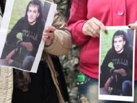 Η οικογένεια του Βαγγέλη ζήτησε την αναβολή της συγκέντρωσης την Κυριακή στη Γαλακτοκομική σχολή